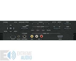 Yamaha RX-A2050 9.2 házimozi erősítő
