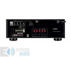 Yamaha RX-V481D 5.1 házimozi erősítő