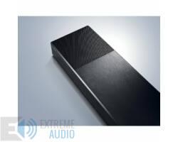 Yamaha YSP-1600 Hangprojektor