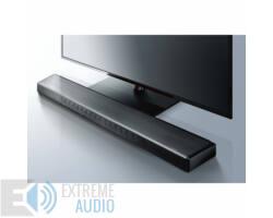 Yamaha YSP-2700 7.1 Hangprojektor