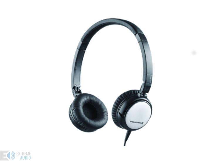 Beyerdynamic DTX 501P fejhallgató