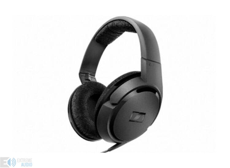 Sennheiser HD 419 fejhallgató
