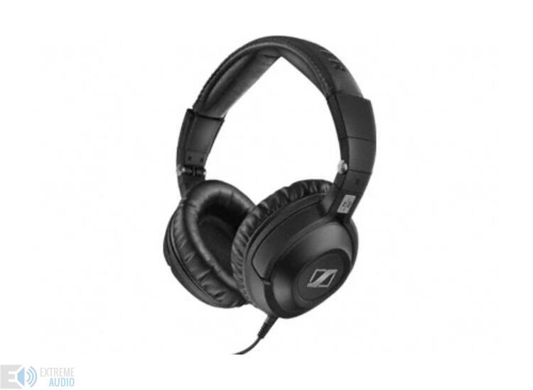 Sennheiser PX 360 fejhallgató