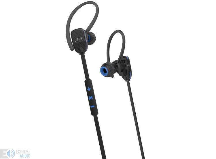 Jam Transit (HX-EP510) Bluetooth fülhallgató