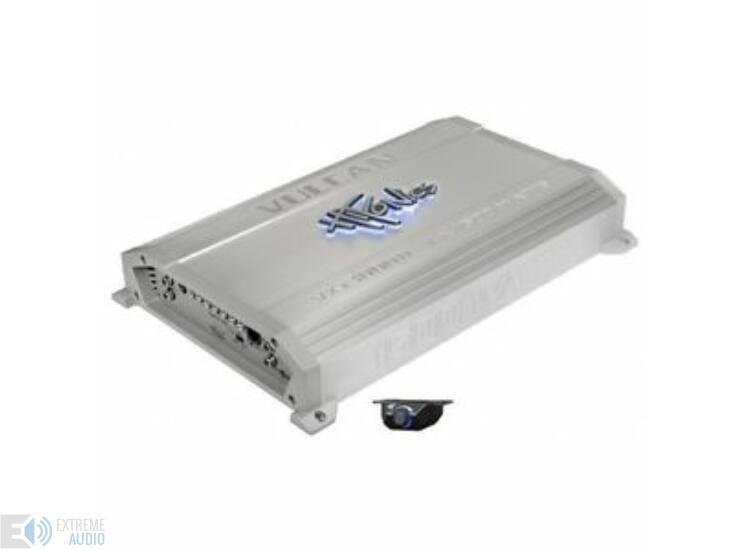 Hifonics VXi-3000D mono erősítő