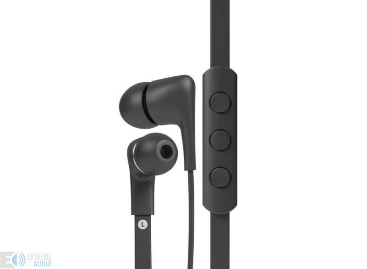 JAYS a-JAYS Five iOS kompatibilis fülhallgató