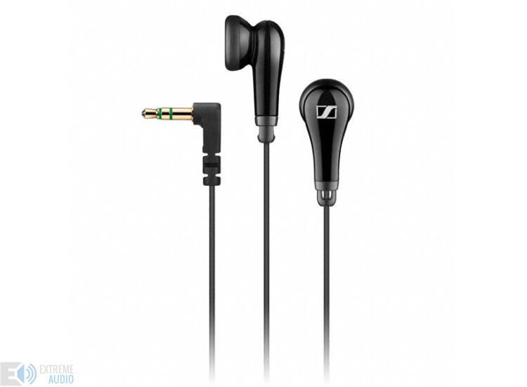 Sennheiser MX 475 fülhallgató