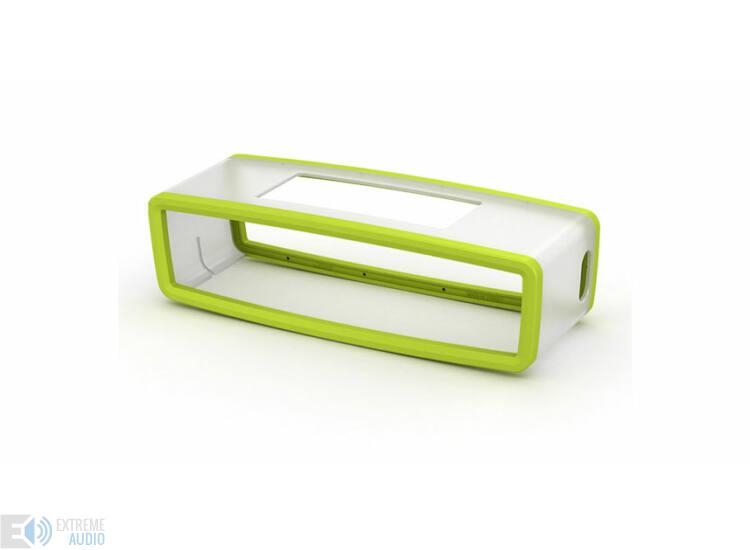 Bose SoundLink Mini hordzsák zöld