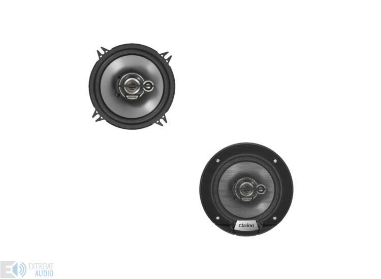 Clarion SRG 1033R 10cm-es 3 utas koax autóhangszóró