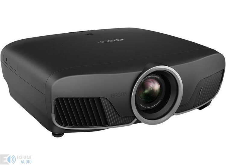 EPSON EH-TW9300 Full HD (1080p) 3D házimozi projektor