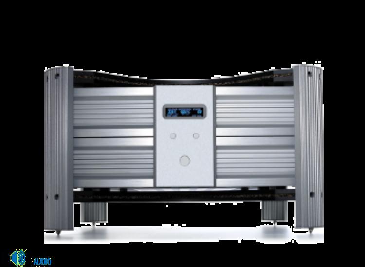 Isotek EVO3 GENESIS hálózati tápfeszültség generátor