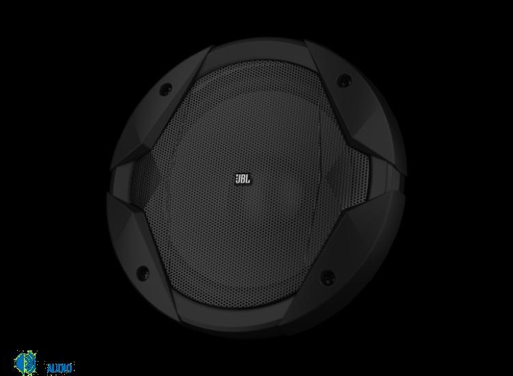 JBL GT7-5C 13,5cm-es autó hangszóró szett