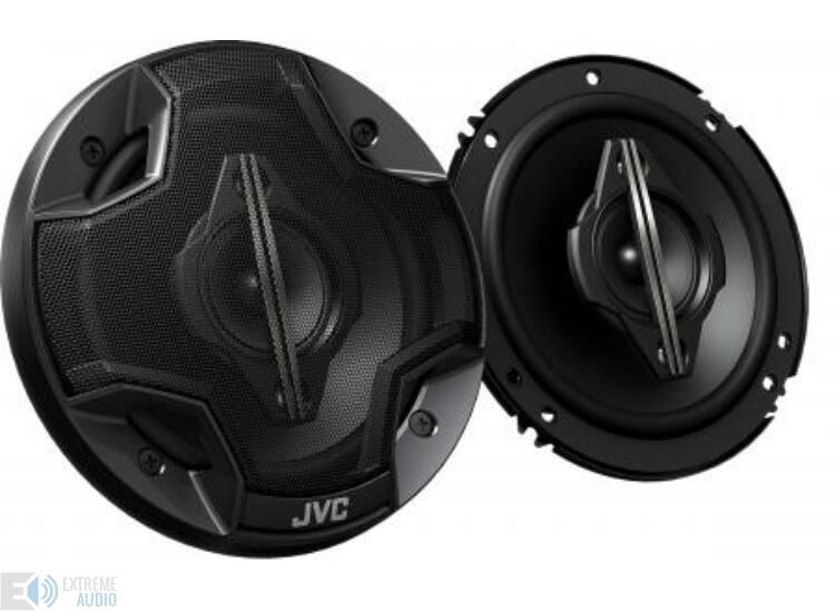 JVC CS-HX649 hangszoró