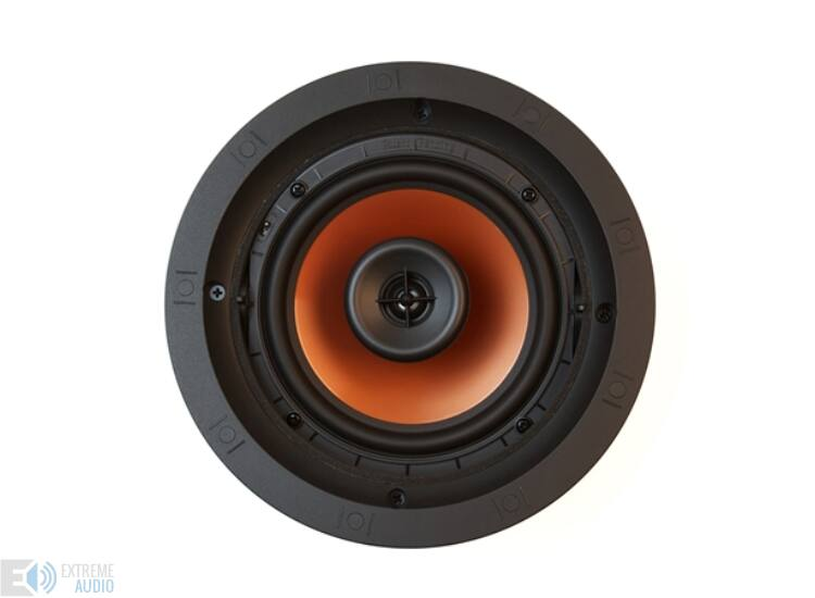 Klipsch CDT-3650-C II beépíthető hangszóró, fehér