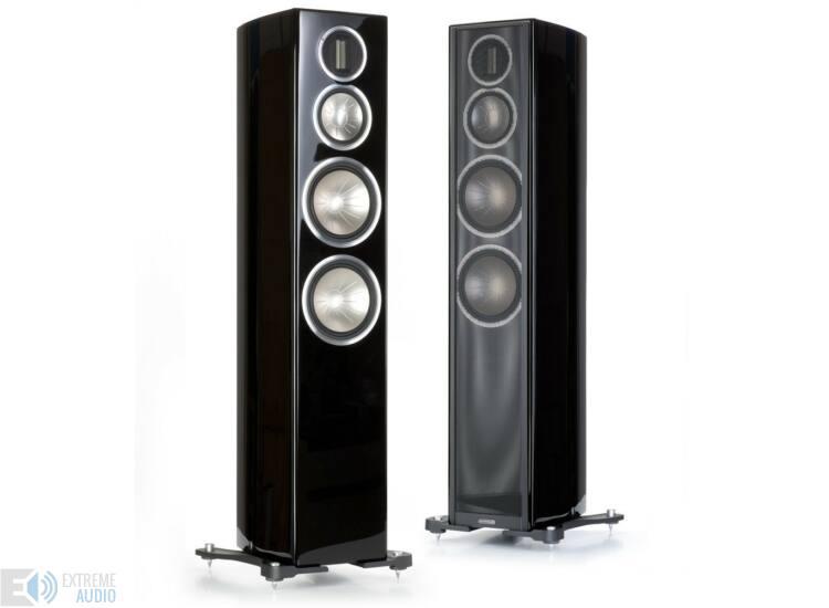 Monitor Audio GX300 hangfal pár
