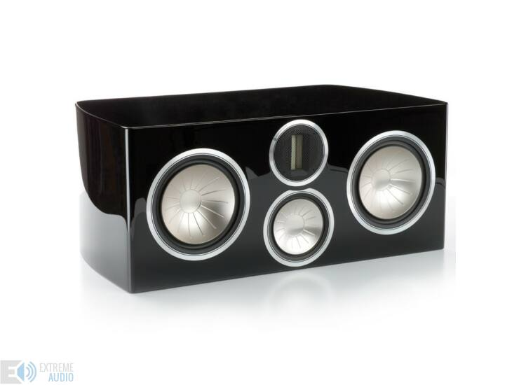 Monitor Audio GXC350 Center hangszóró