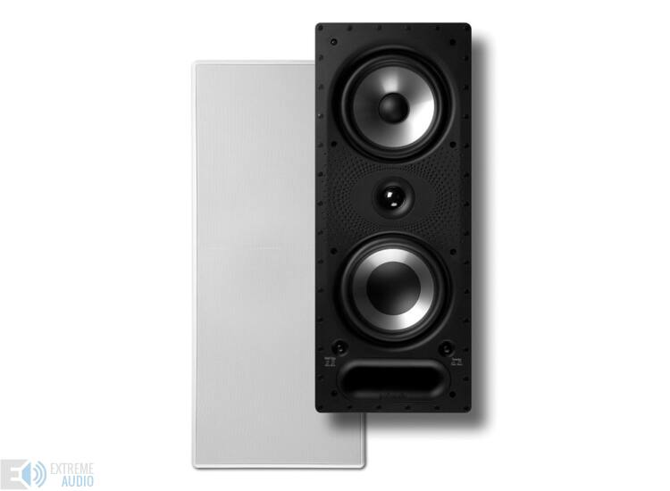 Polk Audio 265RT beépíthető hangfal