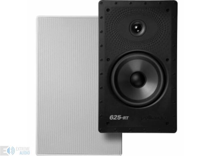 Polk Audio 625RT beépíthető hangfal
