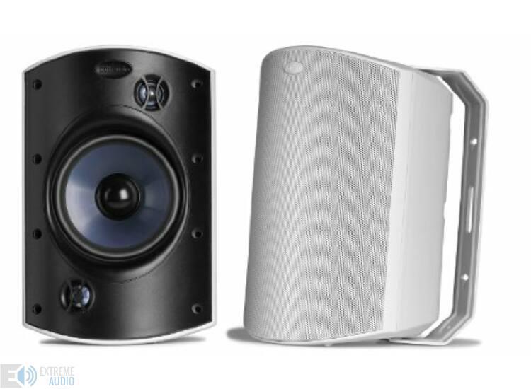 Polk Audio Atrium 8 SDI kültéri hangfal fehér