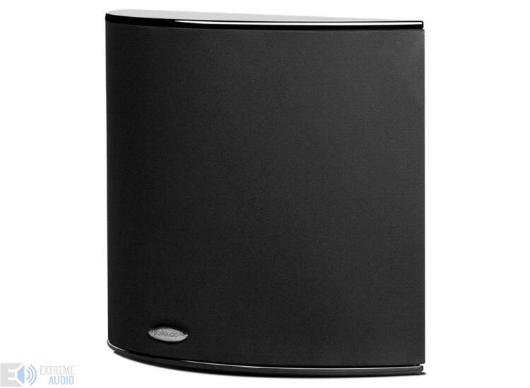 Polk Audio LSiM702F/X háttérsugárzó