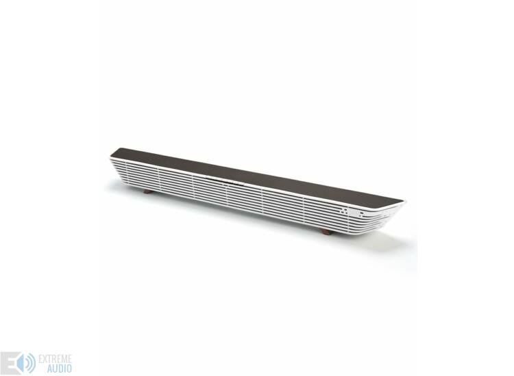 Polk Audio N1 Gaming Surroundbar hangfal fehér