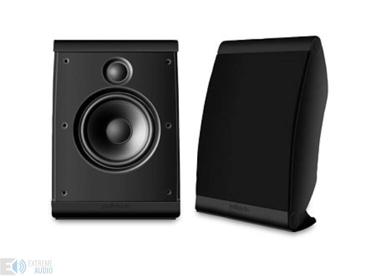 Polk Audio OWM3 hangfal