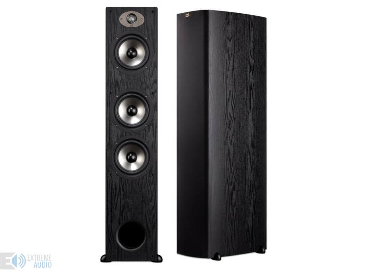 Polk Audio – TSX 440T álló hangfal