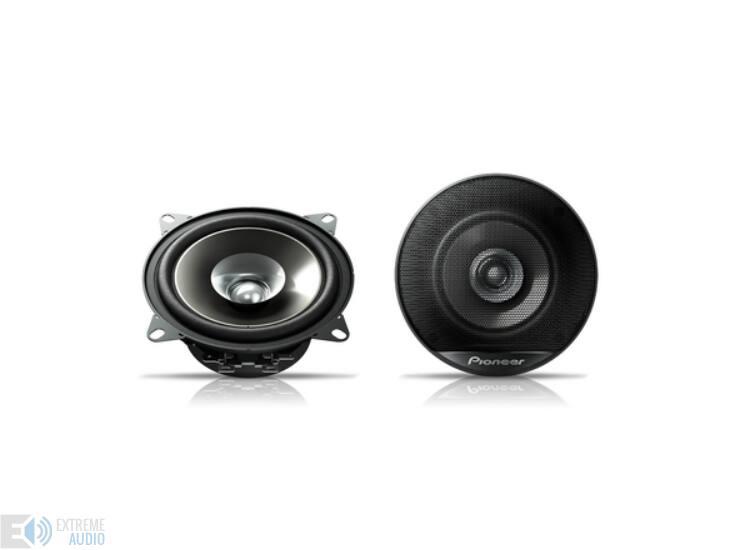 Pioneer TS-G1021i hangszóró DEMO