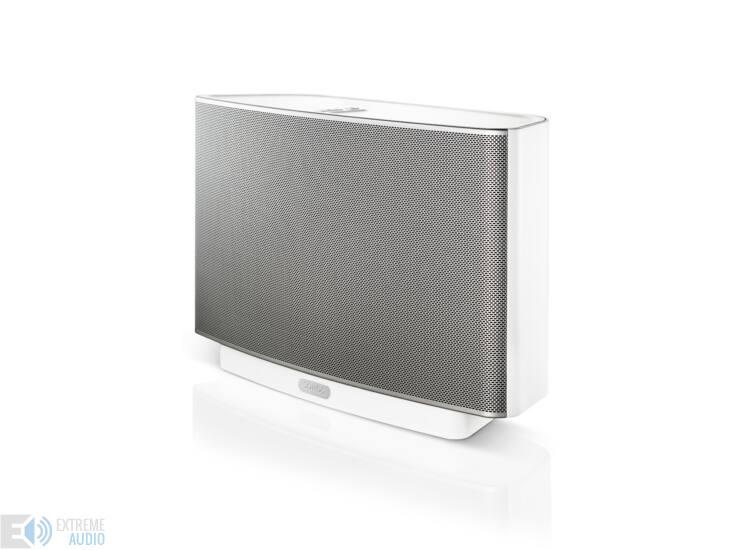 Sonos PLAY5 Zóna lejátszó fehér