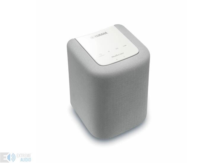 Yamaha WX-010 vezeték nélküli HD audio hangszóró