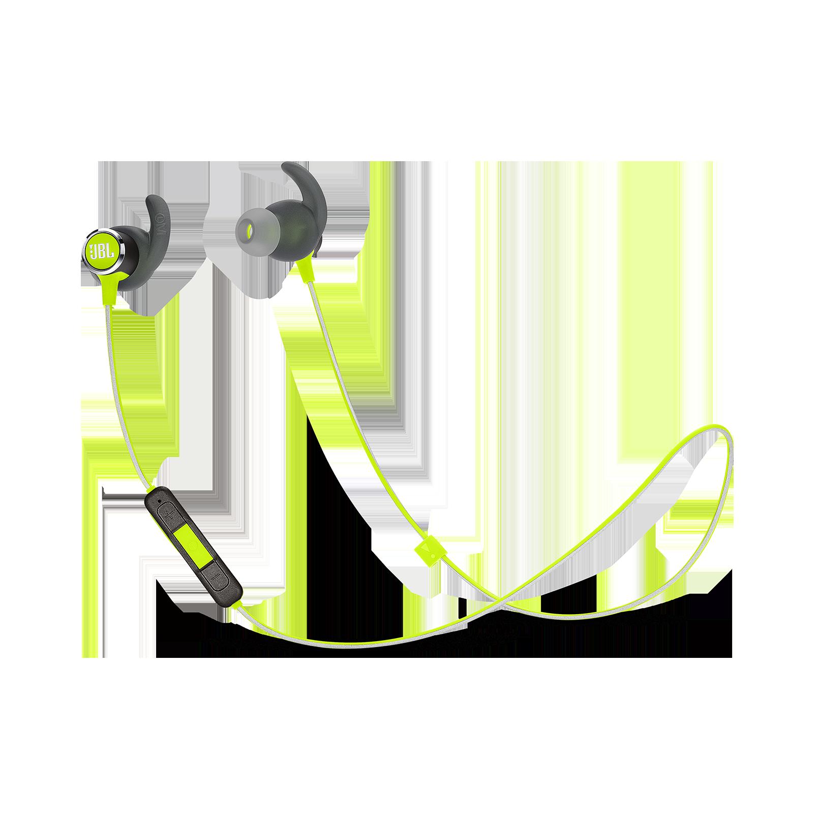 JBL Reflect Mini 2 Bluetooth-os sport fülhallgató 3079834aa1