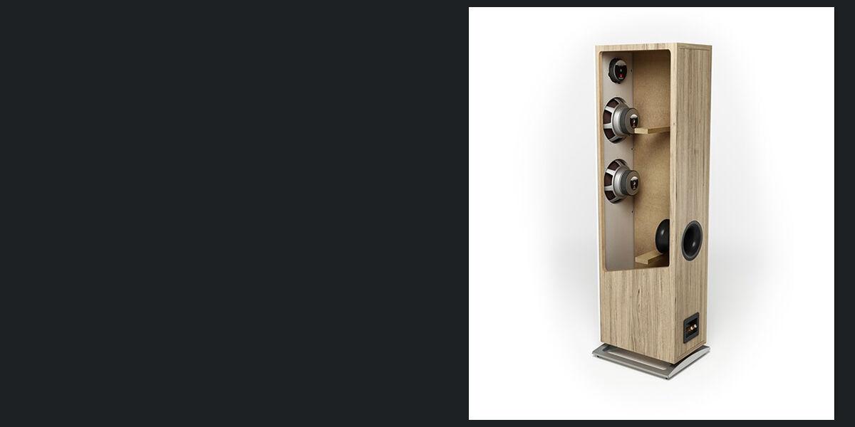 Csatlakoztassa a kombinált erősítőt a szekrényhez vadodara társkereső klub